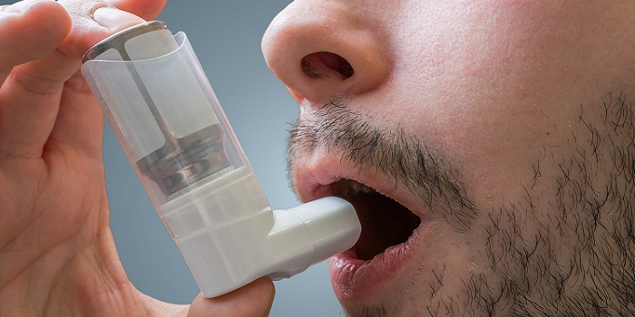 Benefits Of Inhaled Asthma Medicines